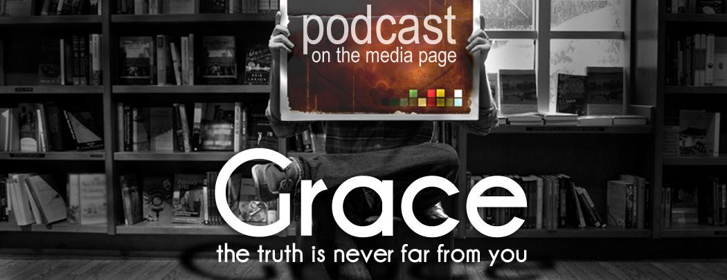Banner Podcast.jpg