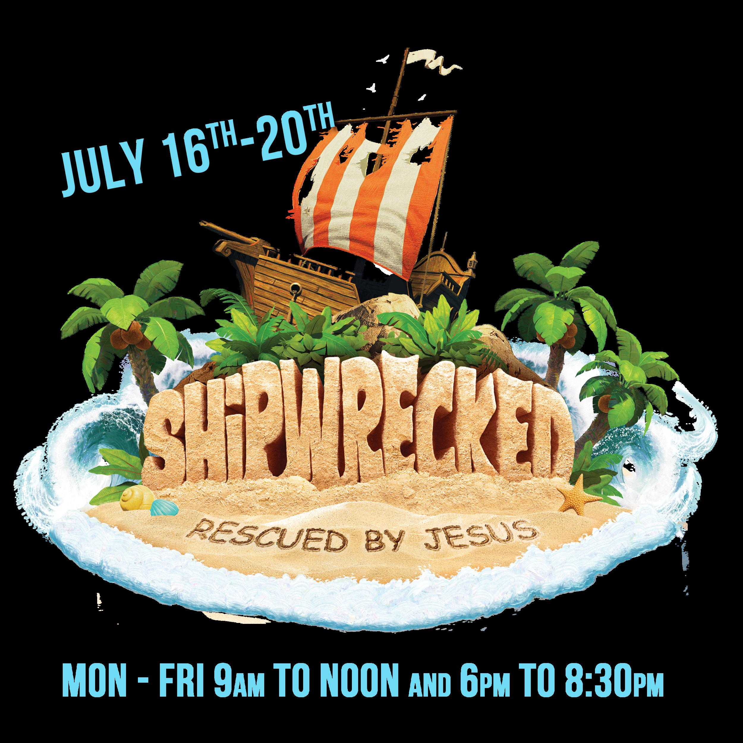 ShipwreckedLogo Main.png