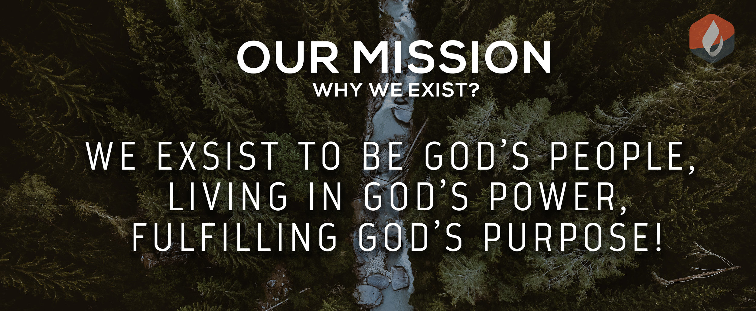 Our Mission Banner.jpg