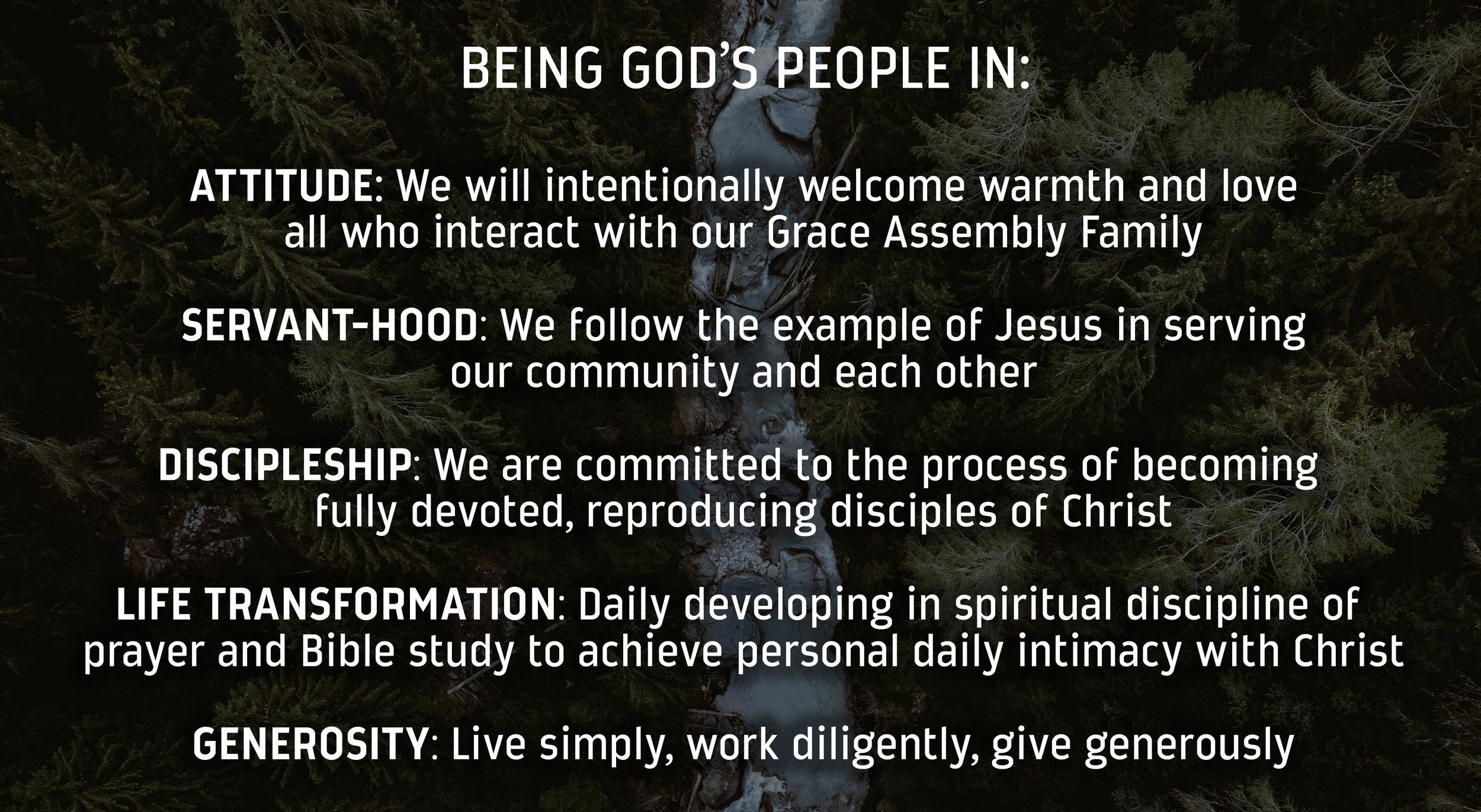 God's People.jpg