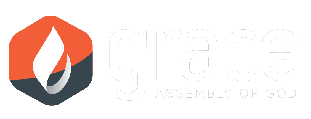 Grace Logo Horizontal.png