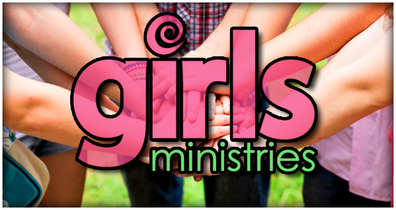 Girls Ministries Button.jpg