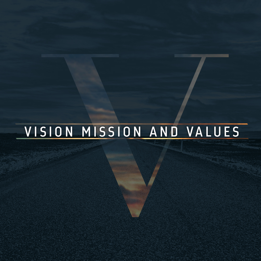 vision mission values.jpg