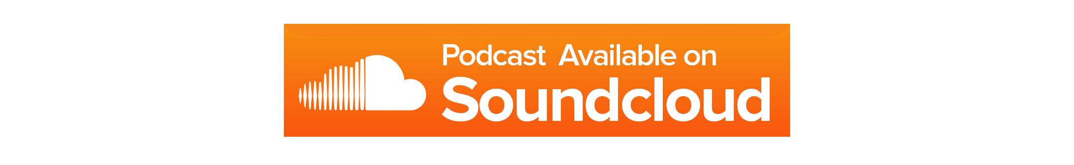 Soundcloud Button.png