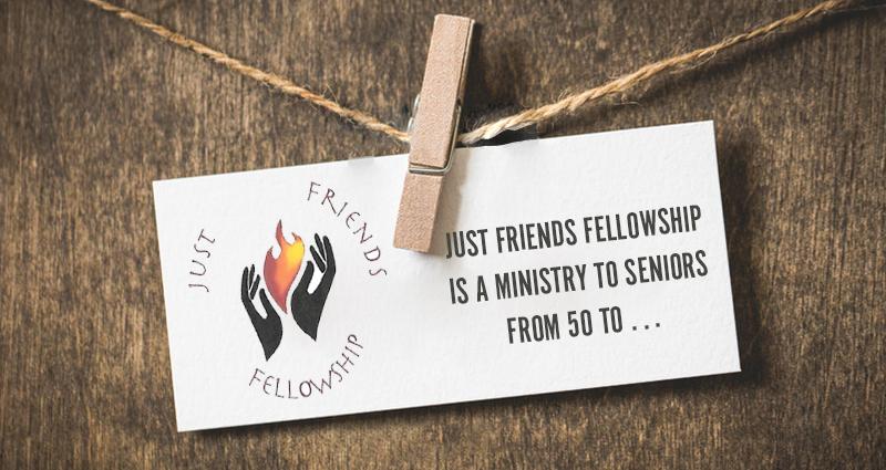 Just Friends Fellowshiop Button.jpg