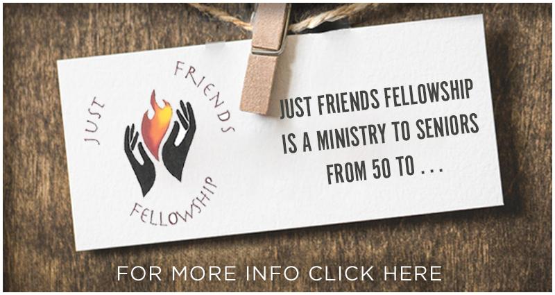 Just Friends Fellowship Button 2.jpg