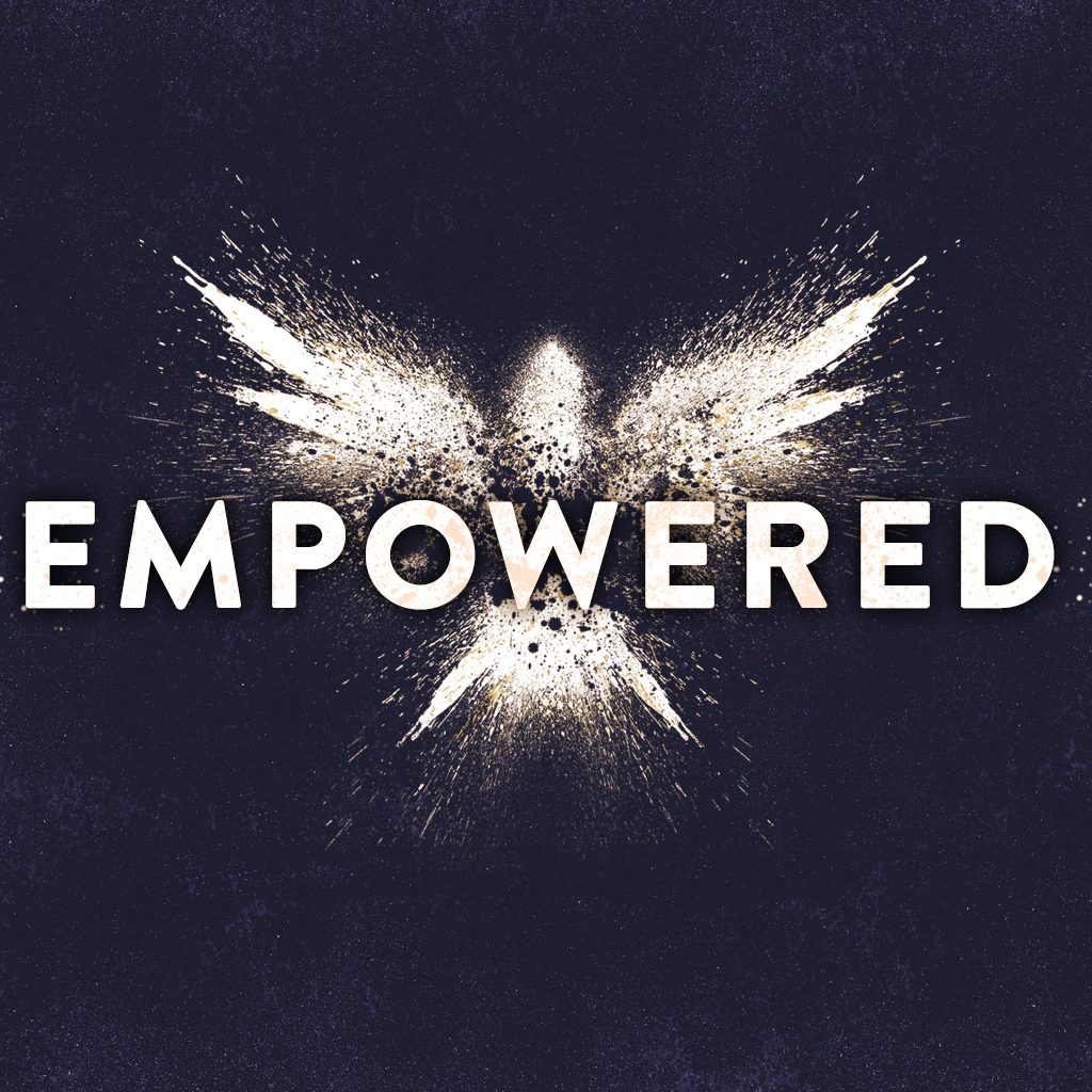Empowered Square.jpg