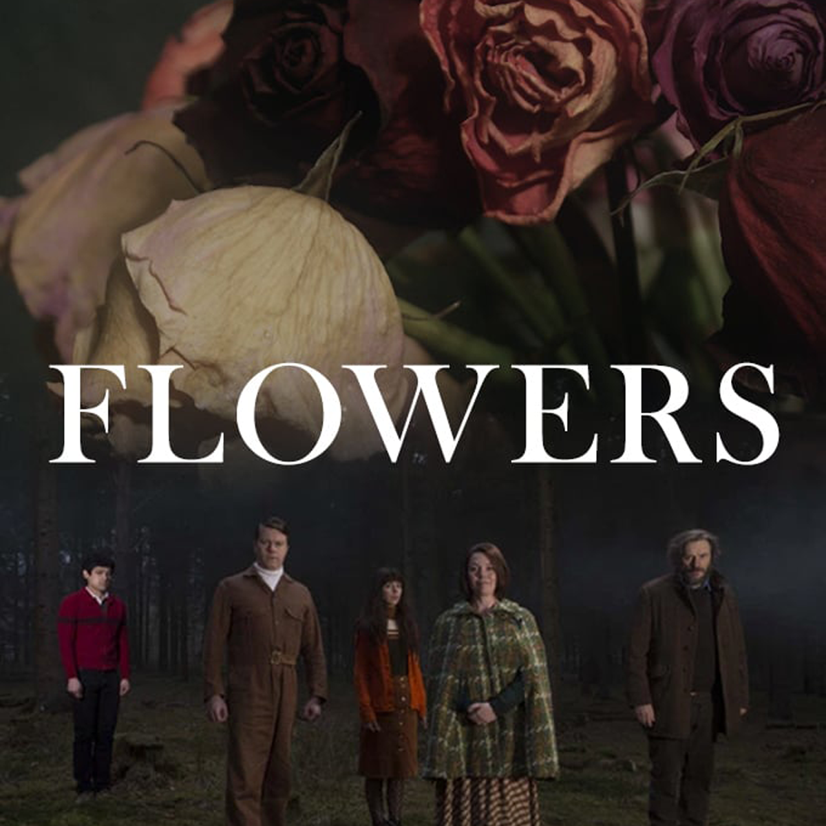 flowers-blog-001.png