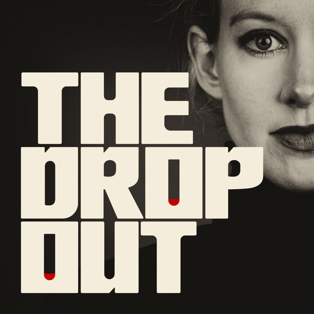 the-dropout.jpg