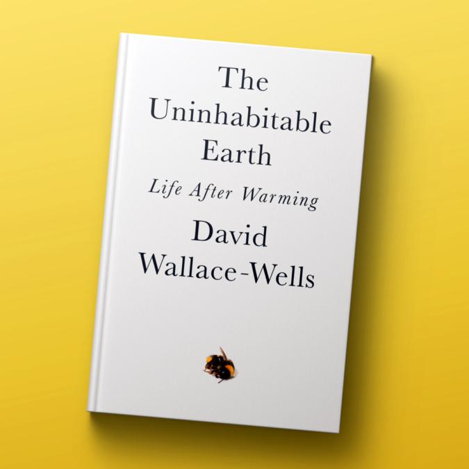 Uninhabitable-Earth.jpg