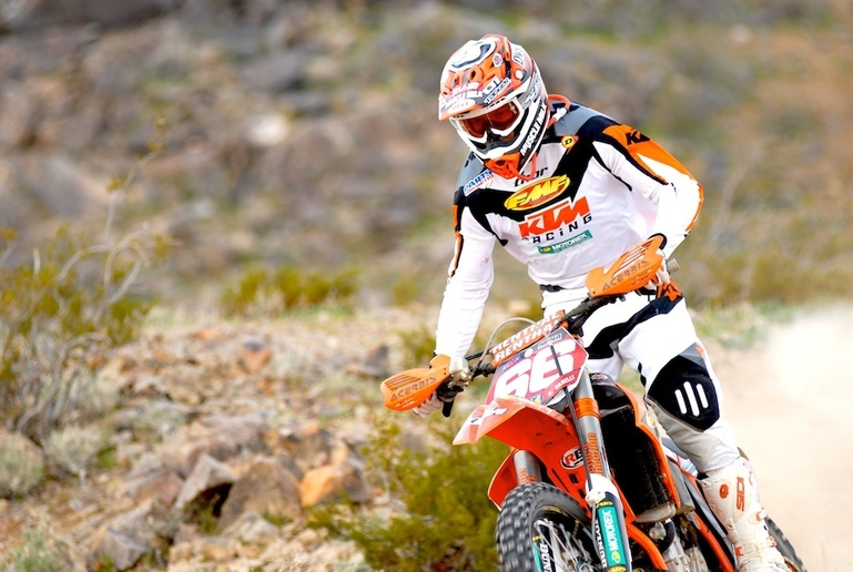 embracing-kurt-caselli-monday-16_770_wide.jpg