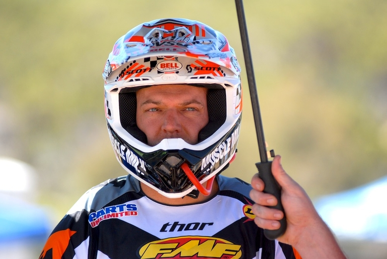 embracing-kurt-caselli-tuesday-3_770_wide.jpg