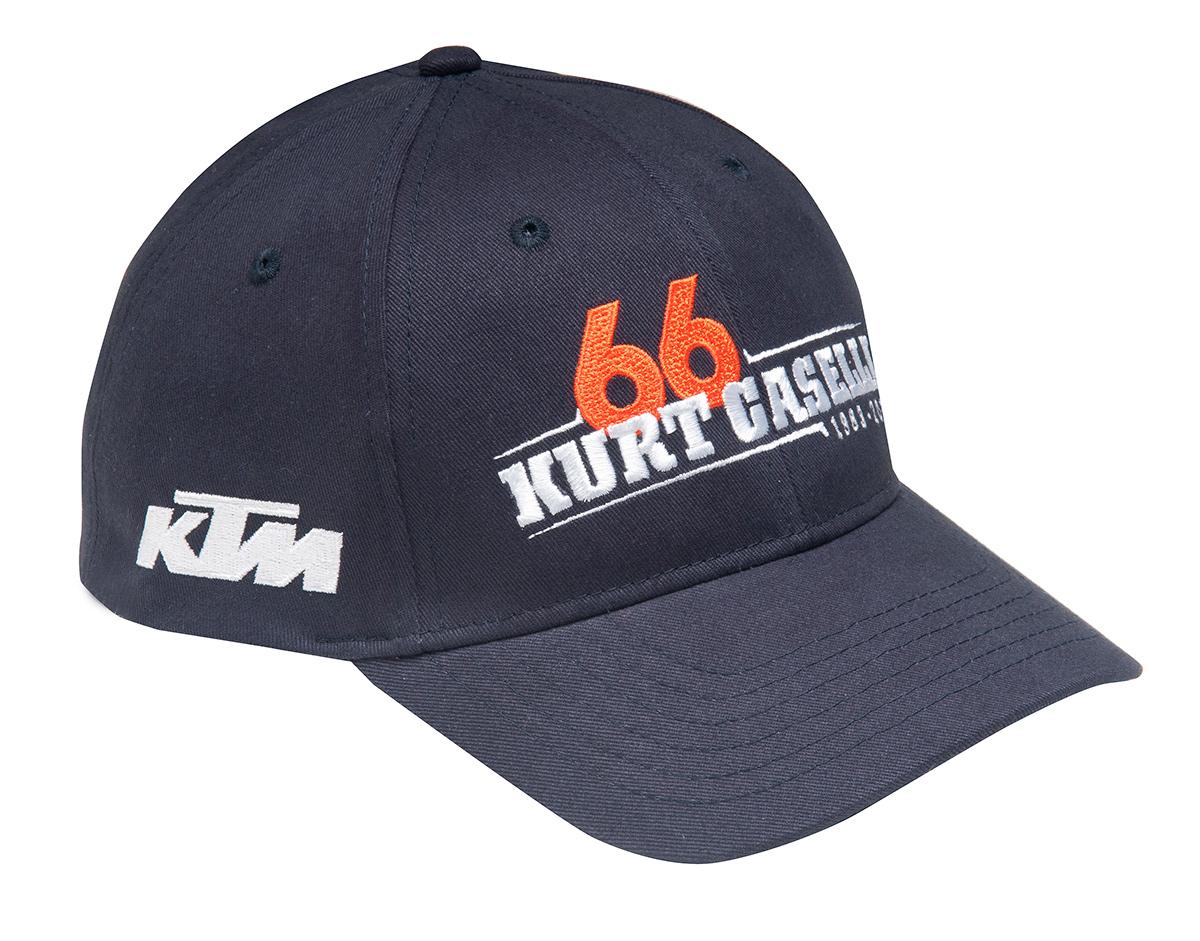 KCF-CURVE-BILL-HAT.jpg