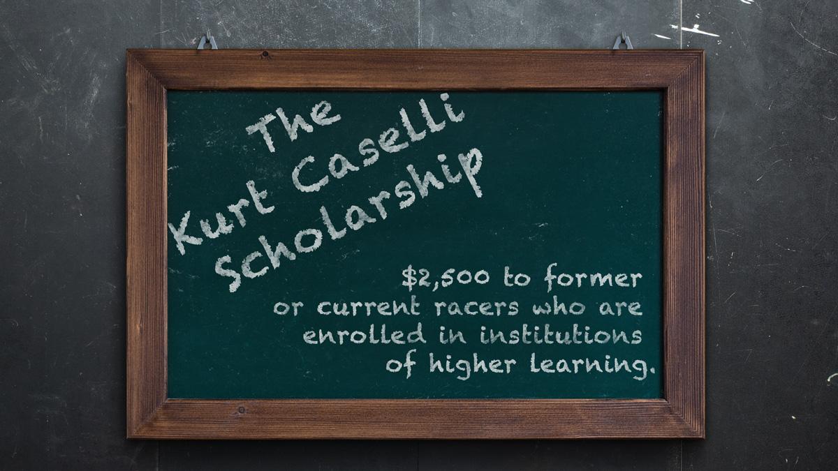 Caselli-Scholarship-1.jpg