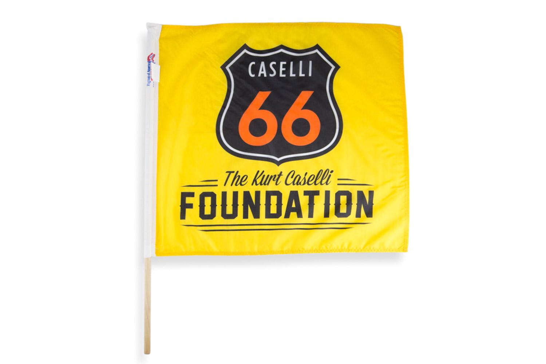 KCF-CAUTION-FLAG-AI8Q4259 (2).jpg