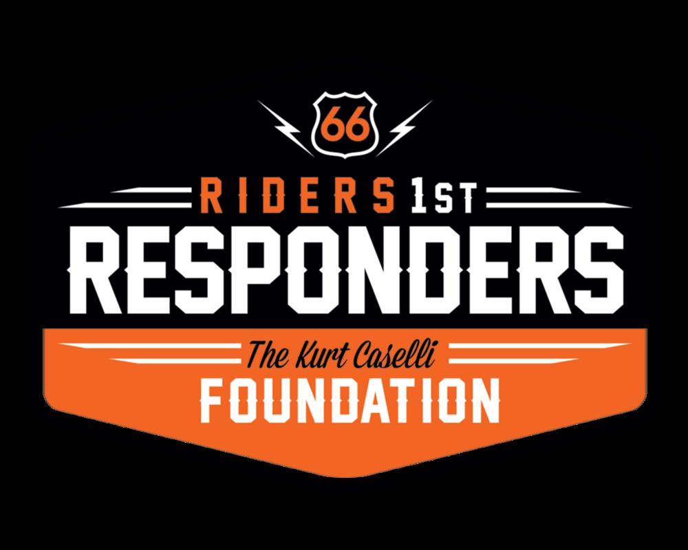KCF_1ST_RESPONDER_web_size.png
