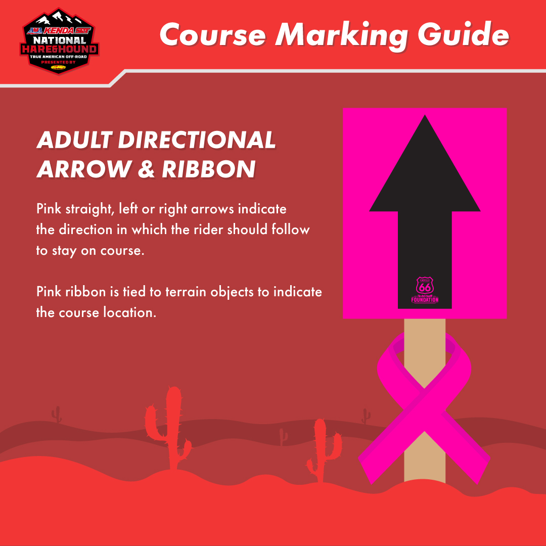 1-Adult-Direction.jpg
