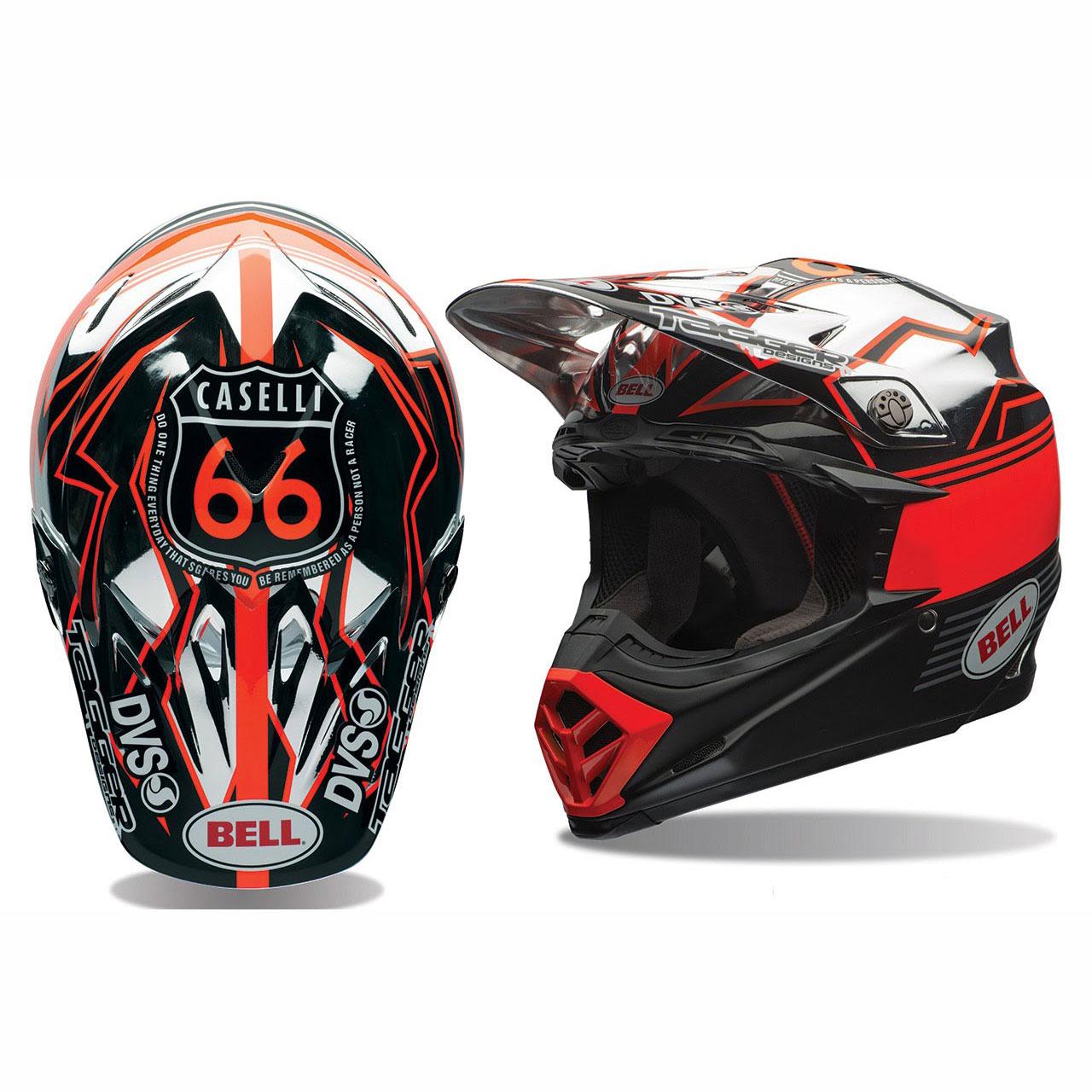 Caselli-helmet.jpg