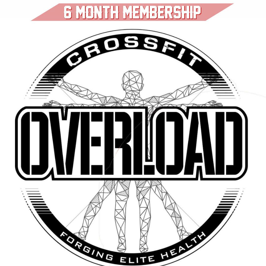 crossfit-overload-igstory1.jpg
