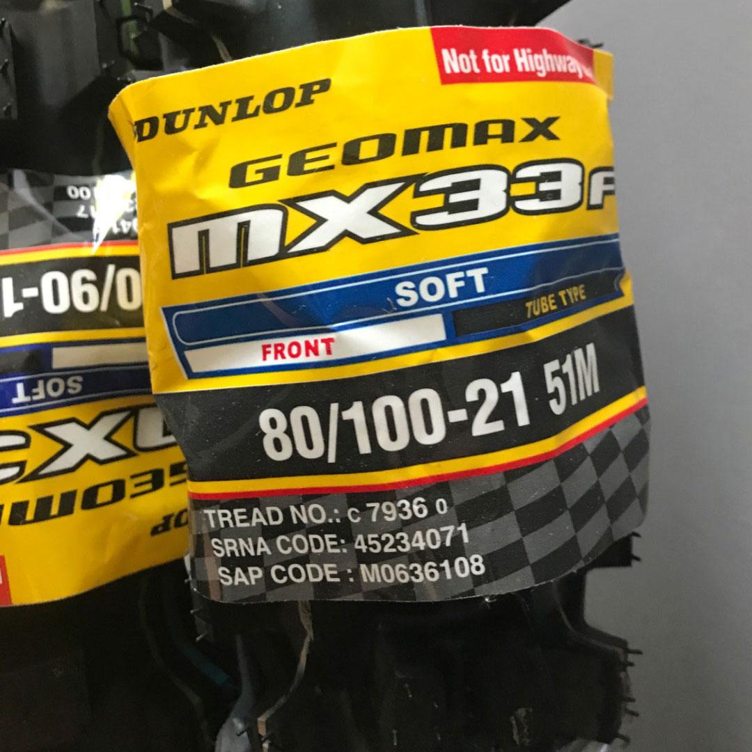 Dunlop-tires.jpg
