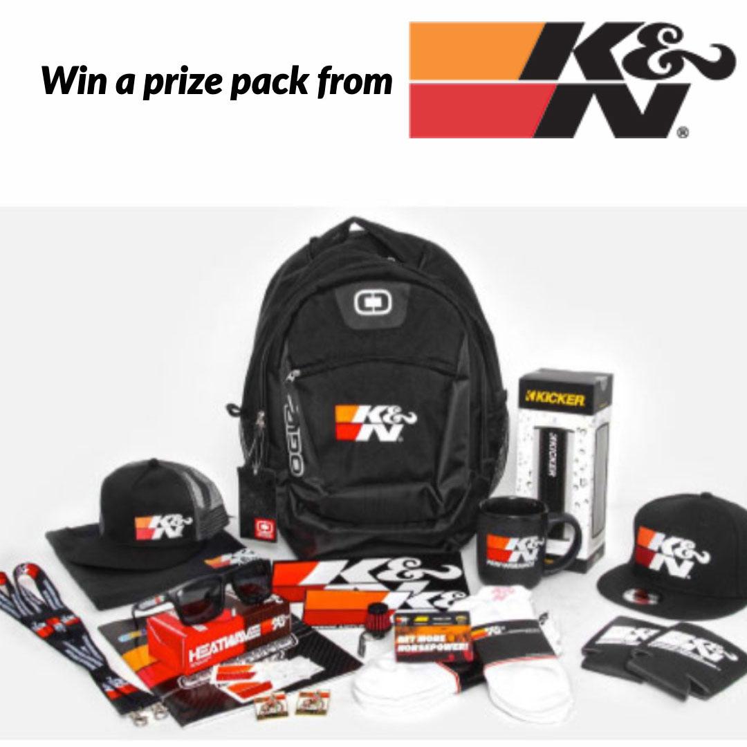K&N-prize-pack.jpg