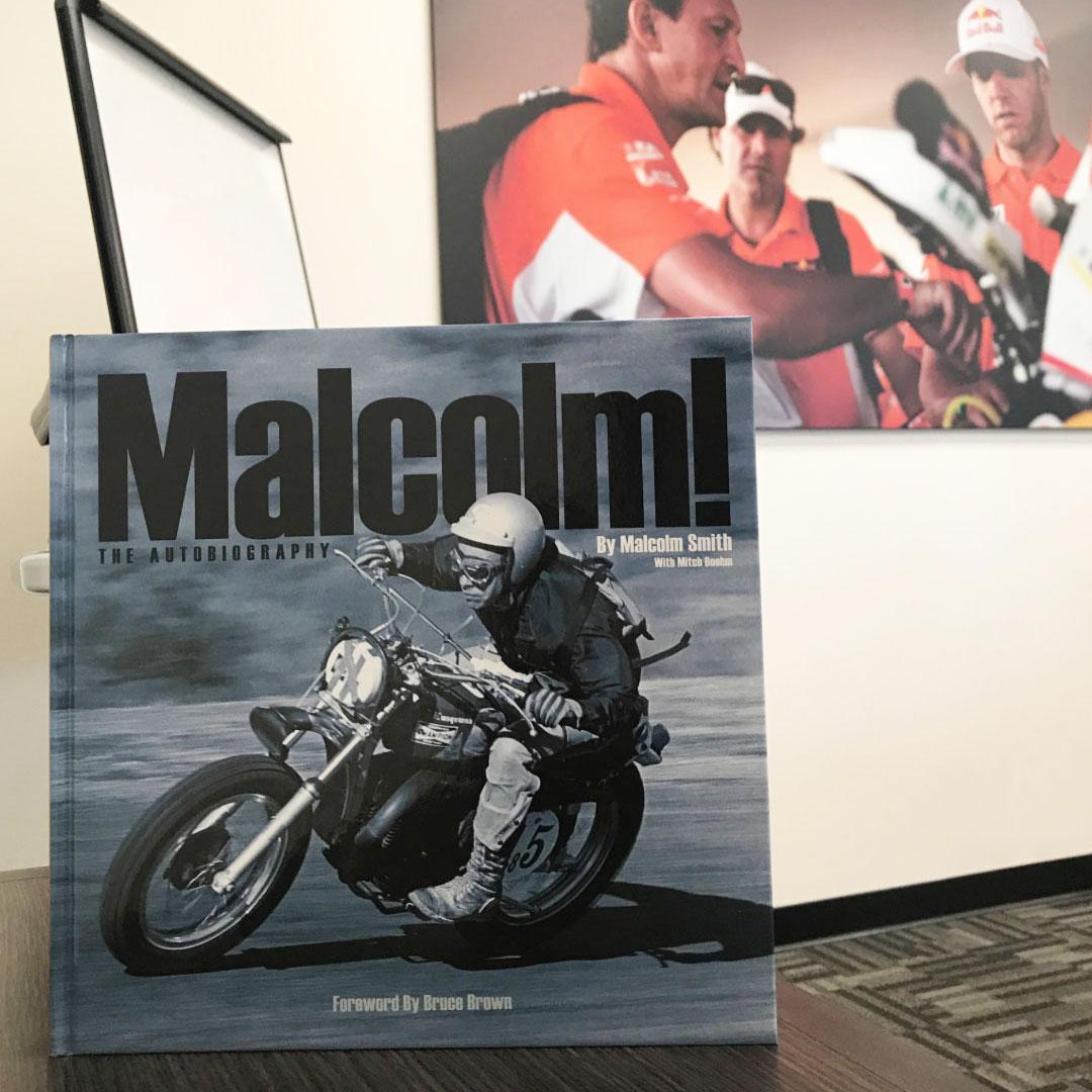 malcolm-smith-motorsports.jpg