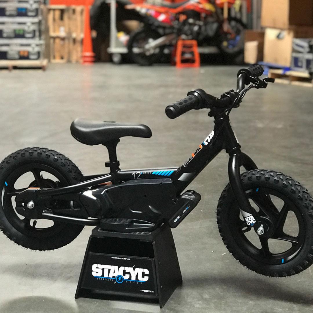 Stacyc-bike.jpg