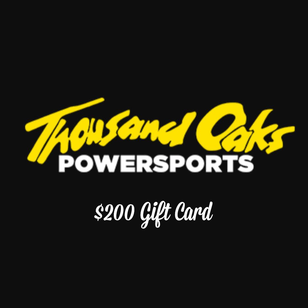 TO-powersports-gift-card.jpg