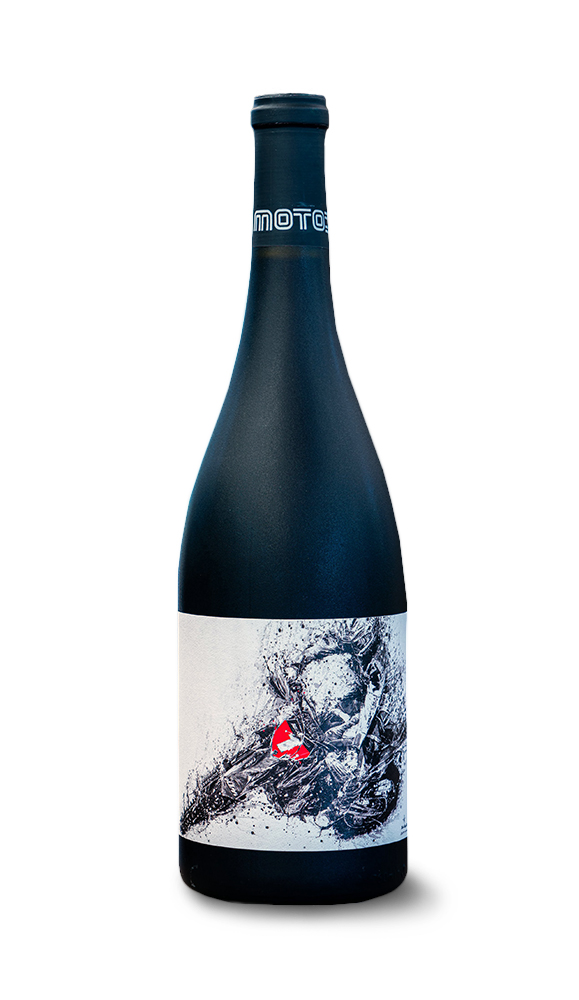 2019 Tribute Wine - Bottles of the Kurt Caselli Tribute wine can be purchased at www.DoffoWines.com.