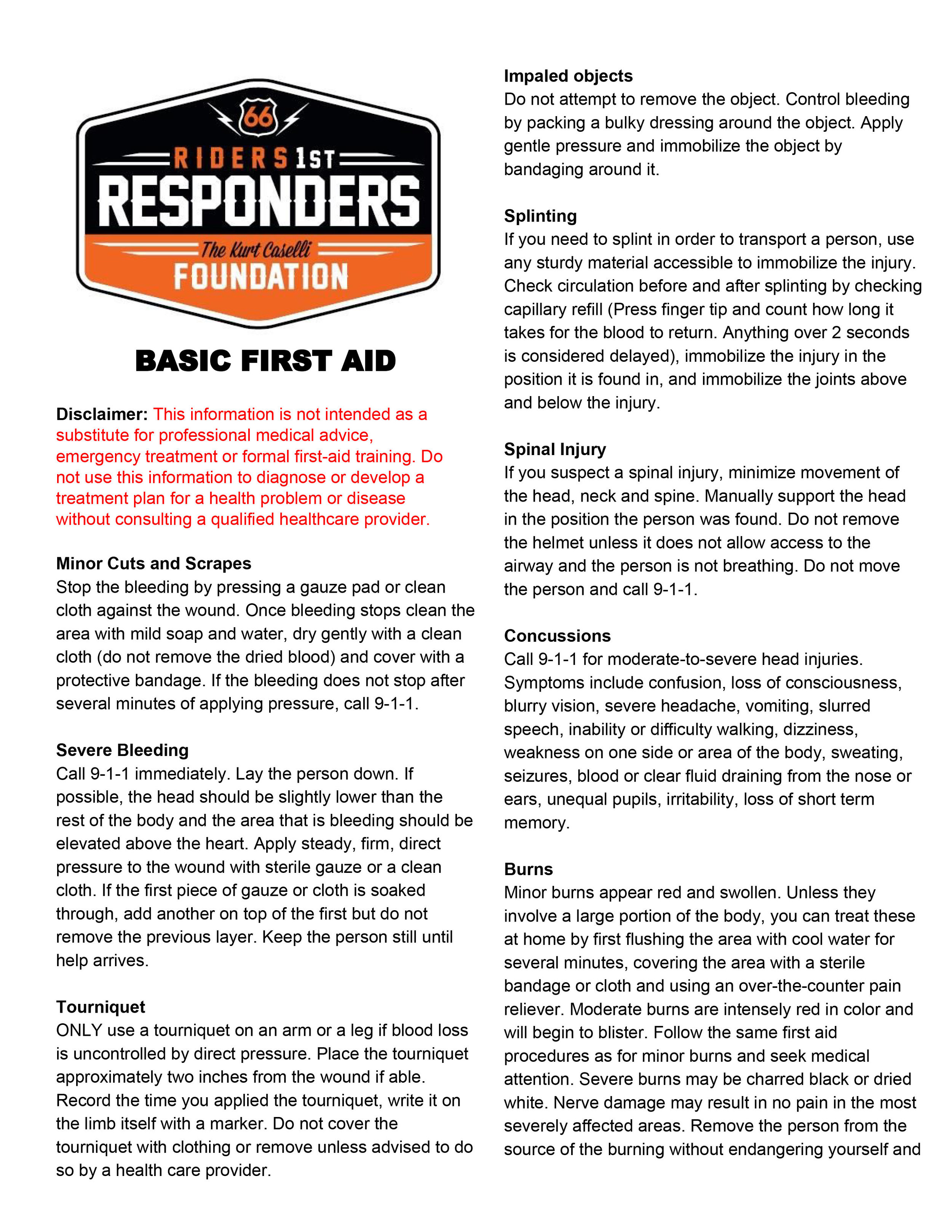 KCF-Basic-First-Aid-Page1of3.jpg
