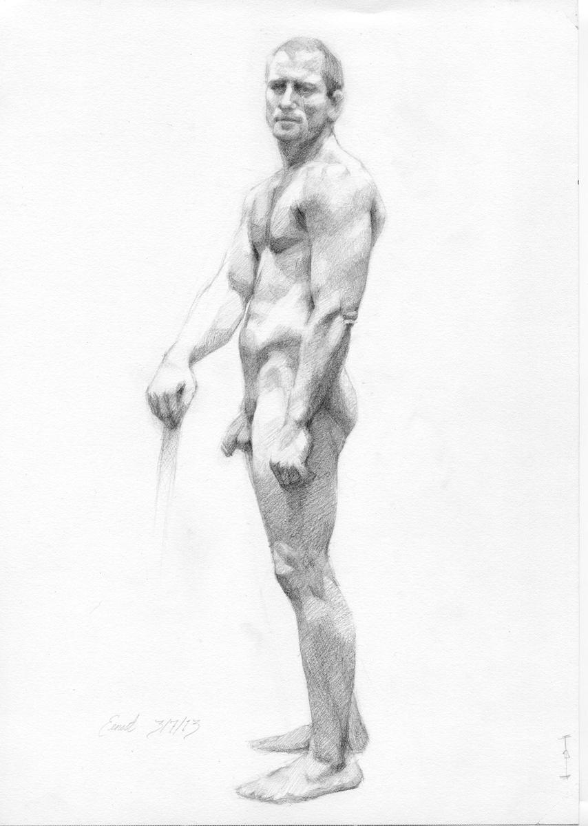 Mackenzie Swenson %22figure study%22 pencil 8 x11.5.jpg