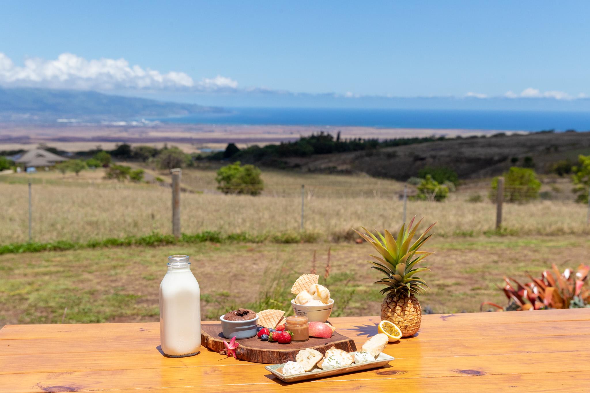 Haleakala Creamery 8-18-19_093_web_berkowitz.jpg