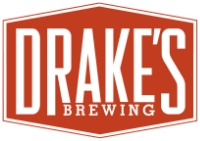 Drakes Red Logo no white.jpg