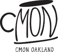 CMon_Clear.jpg