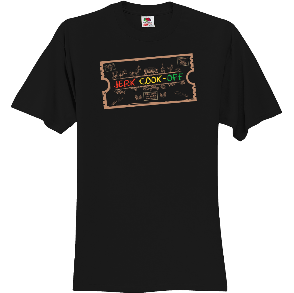 JerkCookOff-BlackShirt.png