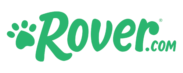 Rover.png