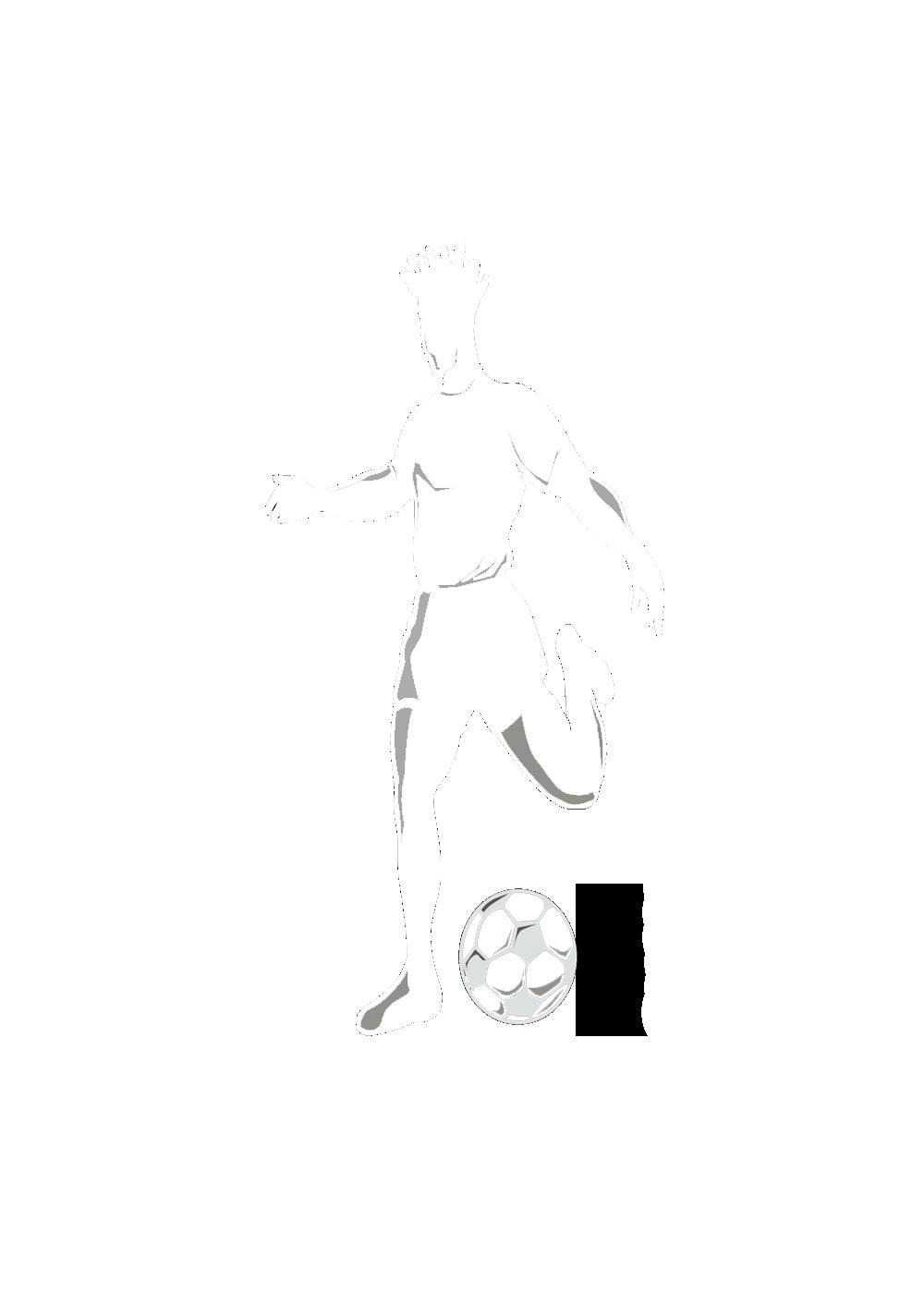 My  Yute Soccer -