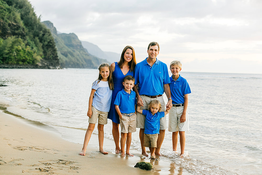 Kauai Family Photography-17.jpg
