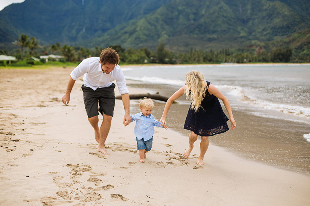 Kauai Family Photography-21.jpg