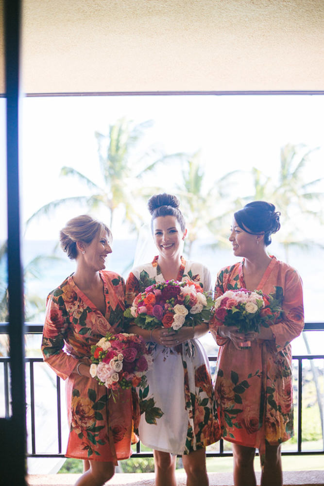 Poipu Beach Wedding-3.jpg