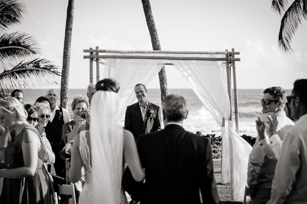 Poipu Beach Wedding-11.jpg