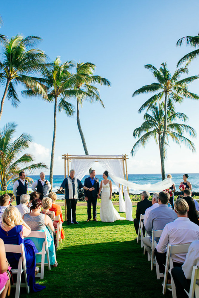Poipu Beach Wedding-12.jpg