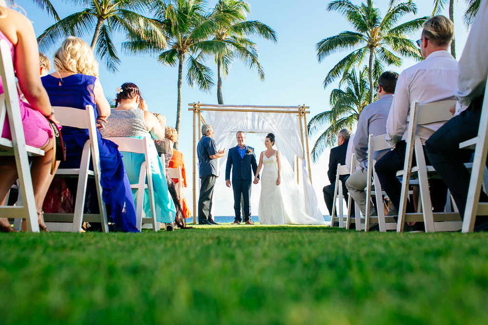 Poipu Beach Wedding-13.jpg