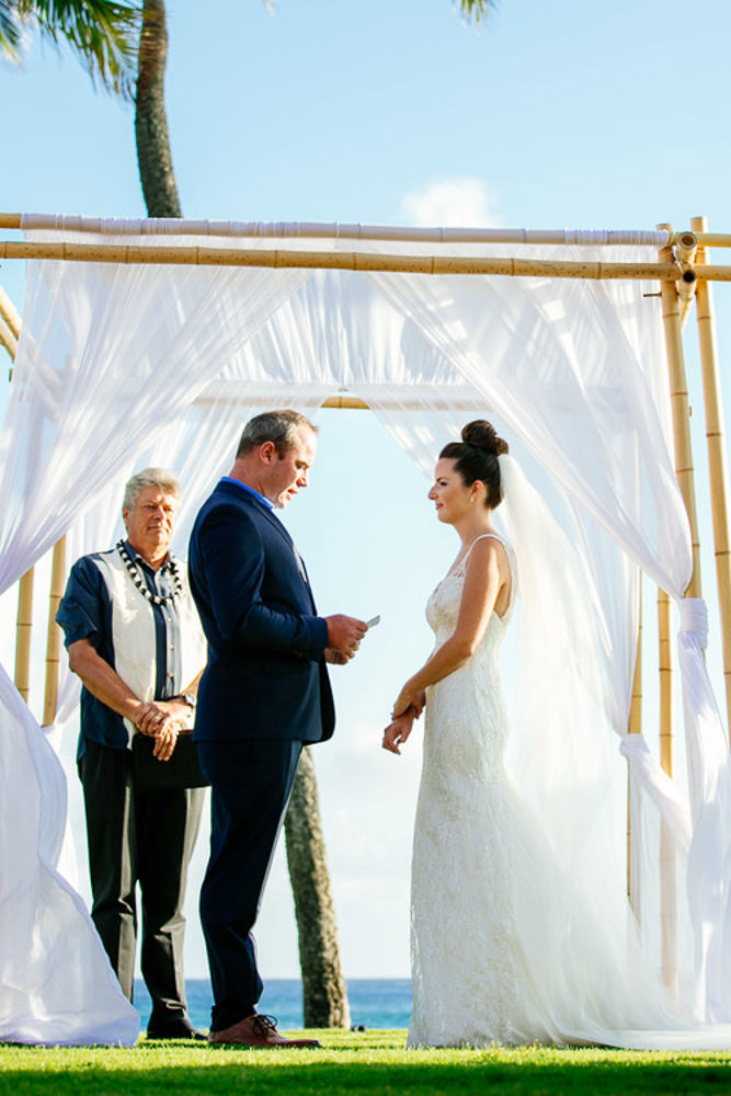 Poipu Beach Wedding-16.jpg