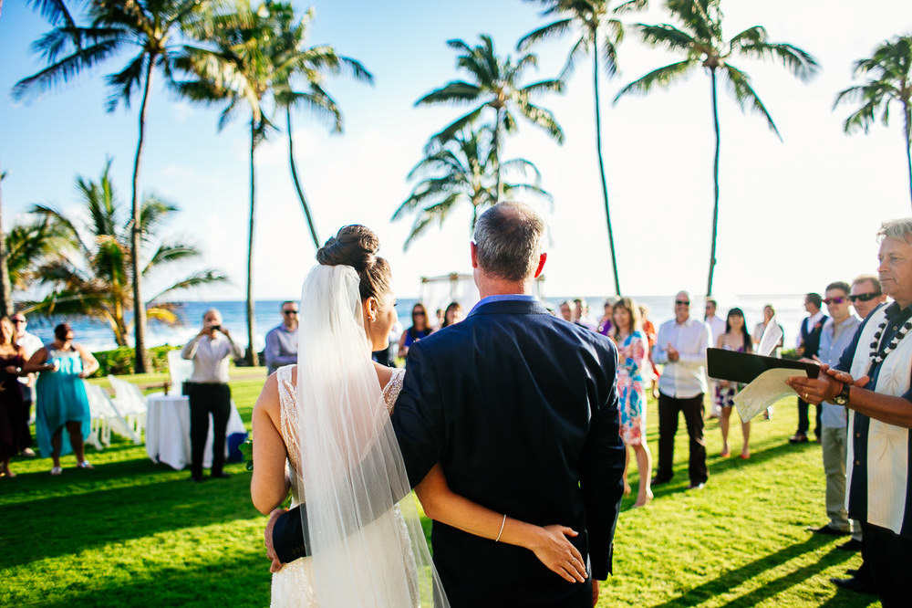 Poipu Beach Wedding-23.jpg