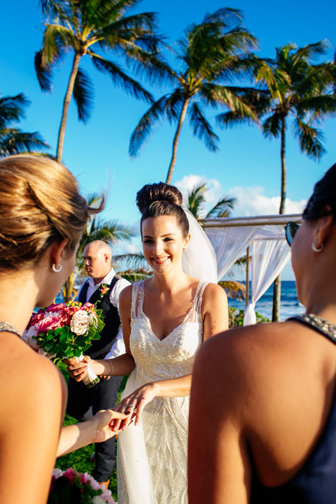 Poipu Beach Wedding-24.jpg