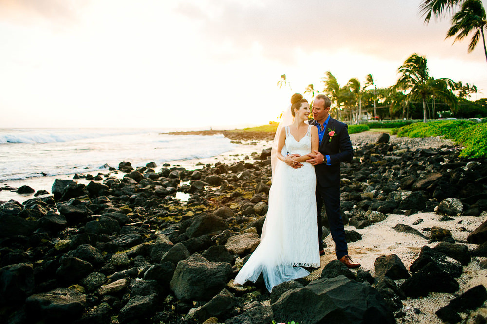 Poipu Beach Wedding-31.jpg