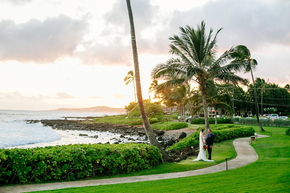 Poipu Beach Wedding-34.jpg