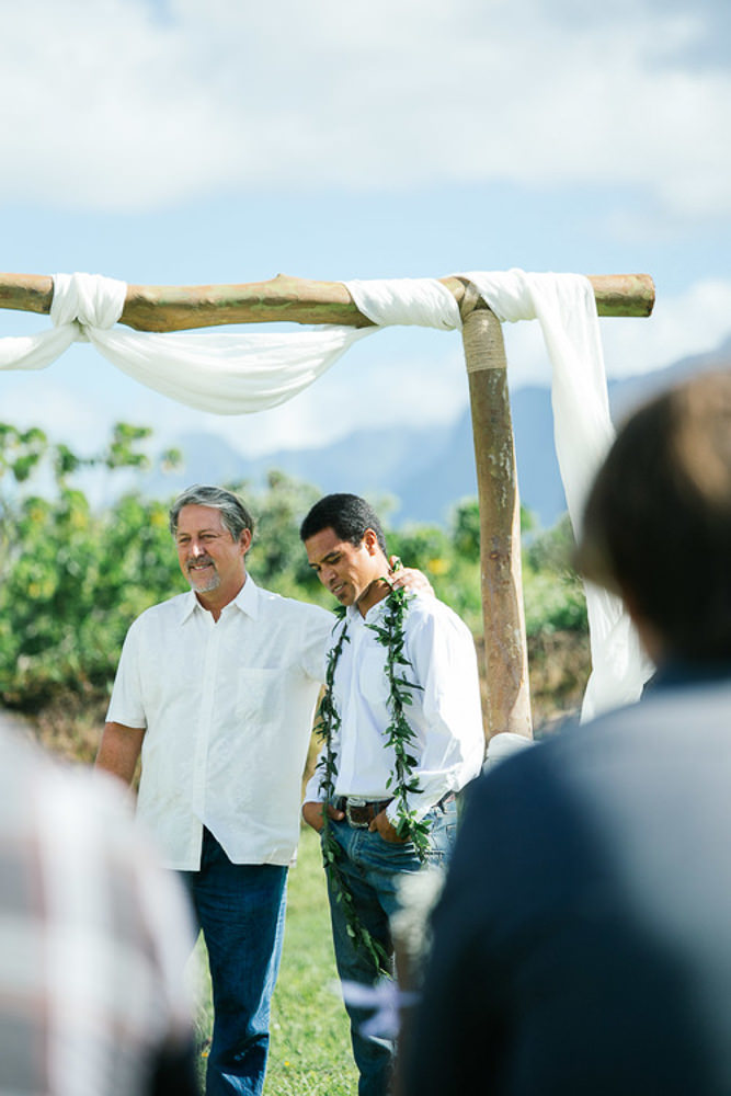 Hanalei Wedding_-8.jpg