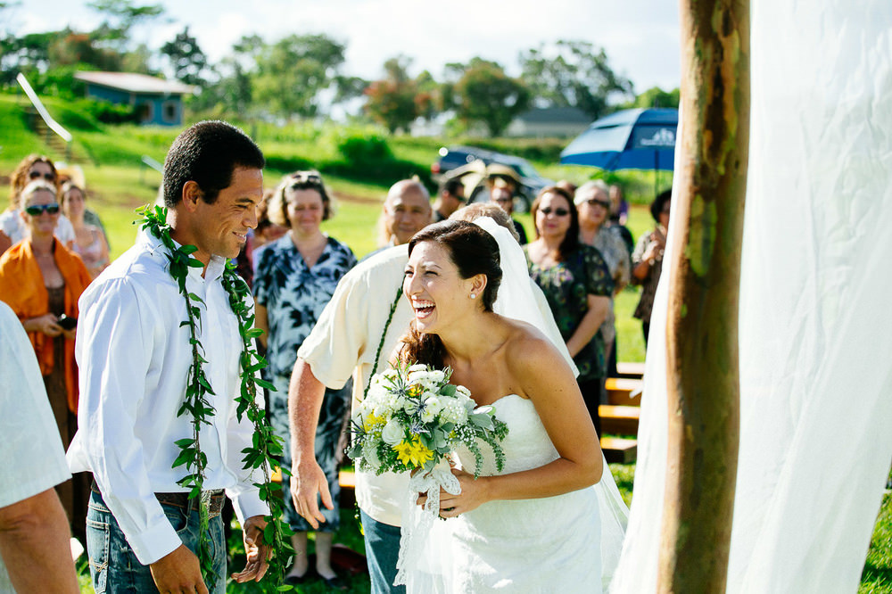 Hanalei Wedding_-9.jpg